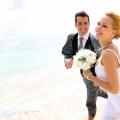 traiteur mariage prix