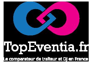 TopEventia.fr
